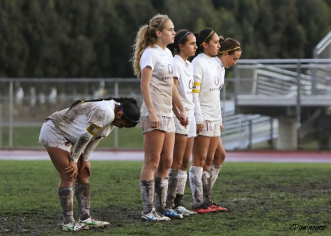 Beyond the High School Soccer Field