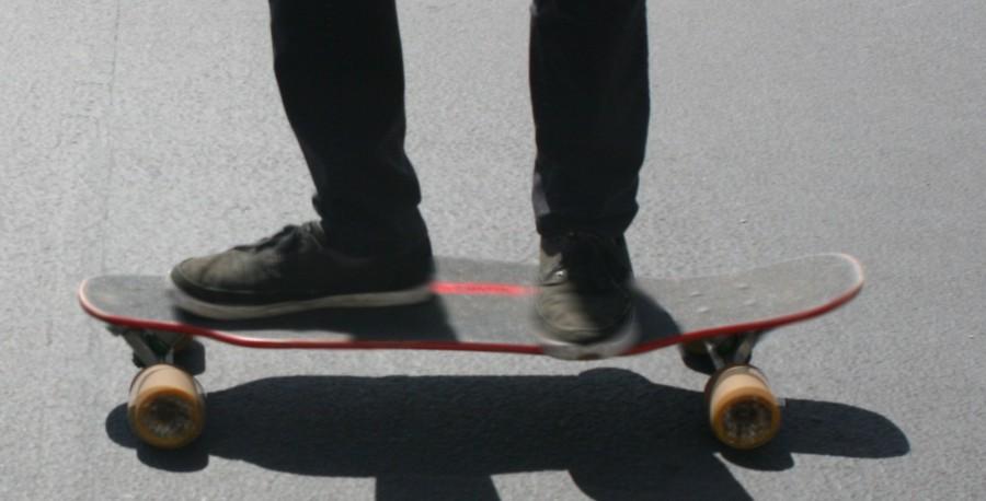 2015%27s+Modern+skateboard+rolls.