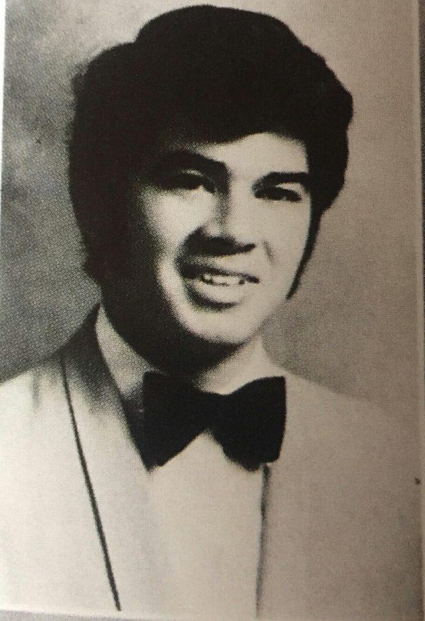 David+Gonzalez%2C+graduation+year+1972