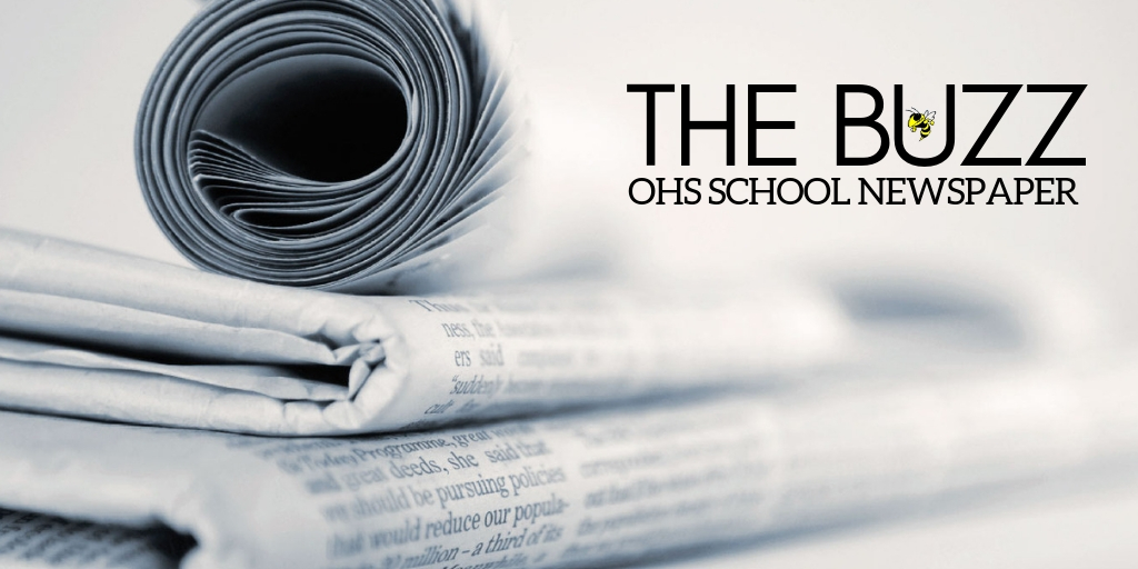 The student news site of Oxnard High School